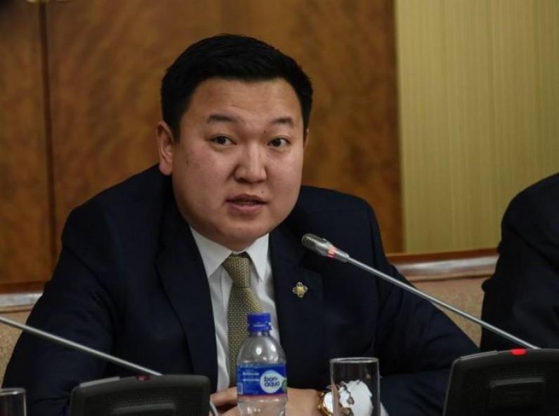 Н.Учрал: Монгол эрдэмтний ганцхан патент 12 давхар байшингийн үнэ хүрсэн