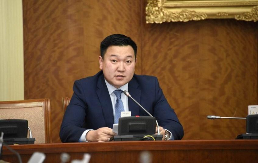 """""""Дэлхийн Монголчууд"""" хөтөлбөрийн хэрэгжилт, цаашид авах арга хэмжээ, хүрэх үр дүнгийн талаар"""" асуулга тавьлаа"""